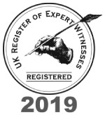 uk-registered-of-expert-witness