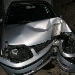 accident-investigation-1