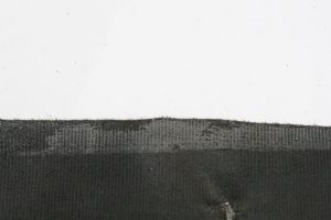 seatbelts-3